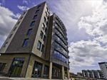Thumbnail to rent in North East Quay, Plymouth