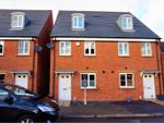 Thumbnail for sale in Davenport Way, Woodville, Swadlincote