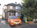 Thumbnail to rent in Collyer Avenue, Beddington
