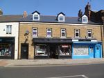 Thumbnail to rent in Whitley Road, Whitley Bay
