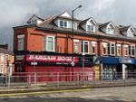 Thumbnail to rent in Flat 2, 145A Northenden Road, Sale