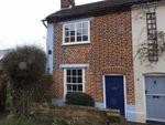 Thumbnail to rent in Lime Kiln Quay, Woodbridge, Suffolk