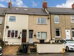 Thumbnail to rent in Kingshill Road, Old Town, Swindon