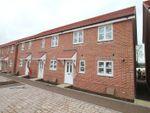 Thumbnail to rent in Hampton Park, Hinchcliff Drive, Littlehampton