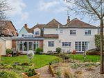 Thumbnail for sale in High Street, Kelvedon, Essex