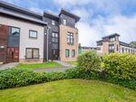 Thumbnail to rent in East Pilton Farm Wynd, Pilton, Edinburgh