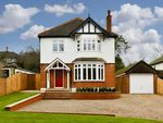 Thumbnail to rent in Kingswood Road, Tadworth
