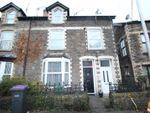 Thumbnail to rent in Osborne Road, Pontypool