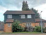Thumbnail to rent in Woodstock Crescent, Hockley