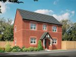 Thumbnail to rent in Bank Lane, Kirkby