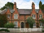 Thumbnail to rent in Portsmouth Road, Guildford, Surrey