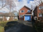 Thumbnail to rent in Sandwell Road, Handsworth Wood, Birmingham