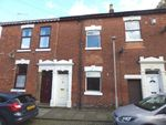 Thumbnail for sale in Langton Street, Preston, Lancashire, .