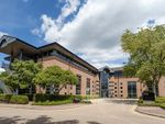 Thumbnail to rent in Prism, 1650 Parkway, Solent Business Park, Fareham, Hampshire PO157Ah
