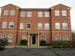 Thumbnail to rent in Hatters Court, Higher Hillgate, Stockport