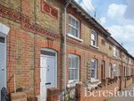 Thumbnail for sale in Morten Road, Colchester