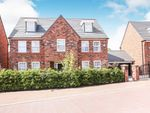 Thumbnail for sale in Colstone Close, Bollin Park, Wilmslow, Cheshire