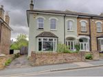 Thumbnail for sale in Warley Hill, Warley, Brentwood