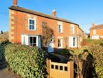 Thumbnail for sale in The Green, Thurlby, Bourne
