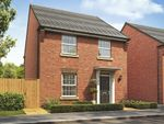 """Thumbnail to rent in """"Ingleby @Daylily"""" at Town Lane, Southport"""