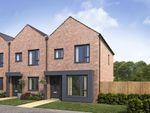 "Thumbnail to rent in ""Caddington"" at Dunnock Lane, Cottam, Preston"
