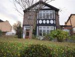 Thumbnail for sale in Bebington Road, Tranmere, Birkenhead