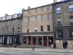 Thumbnail to rent in 45 Frederick Street, Second & Third Floor, Edinburgh, Scotland