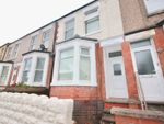 Thumbnail for sale in Queensland Avenue, Coventry