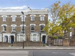 Thumbnail for sale in Dunollie Road, Kentish Town, London