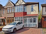 Thumbnail for sale in Trelawney Road, Hainault, Ilford, Essex