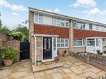 Thumbnail for sale in Wordsworth Road, Welling