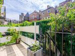 Thumbnail for sale in Colville Terrace, Notting Hill