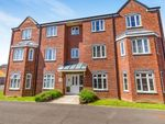 Thumbnail to rent in Scholars Rise, Middlesbrough, Cleveland