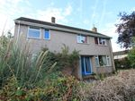 Thumbnail to rent in Cleeve Drive, Cleeve, North Somerset