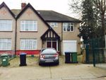 Thumbnail for sale in Danethorpe Road, Wembley
