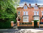 Thumbnail for sale in Devonshire Rd, Handsworth