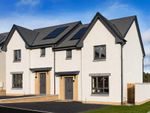 "Thumbnail to rent in ""Craigend"" at Countesswells Park Road, Countesswells, Aberdeen"