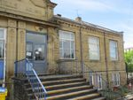 Thumbnail to rent in Office 10, Holroyd Business Centre, Carrbottom Road, Bradford