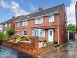 Thumbnail for sale in Woolsery Avenue, Exeter