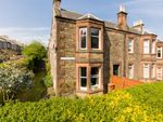 Thumbnail for sale in 38/2 Restalrig Road, Leith Links