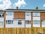 Thumbnail for sale in Woody Close, Consett, Durham