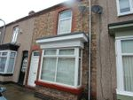 Thumbnail to rent in Falkirk Street, Thornaby, Stockton-On-Tees