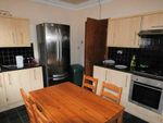 Thumbnail to rent in Manor Drive, Hyde Park, Leeds