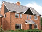 Thumbnail to rent in Stannington Park, Off Green Lane, Stannington
