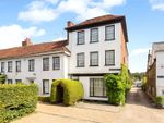 Thumbnail to rent in Northfield End, Henley-On-Thames, Oxfordshire