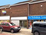 Thumbnail to rent in 59 Newgate Street, Bishop Auckland, County Durham