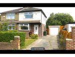 Thumbnail to rent in Bromford Road, Bradford