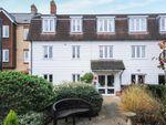 Thumbnail for sale in Roche Close, Rochford, Essex
