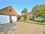 Thumbnail for sale in The Street, Brook, Ashford, Kent