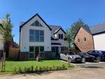Thumbnail for sale in Blind Pond Lane, Bow Brickhill, Milton Keynes